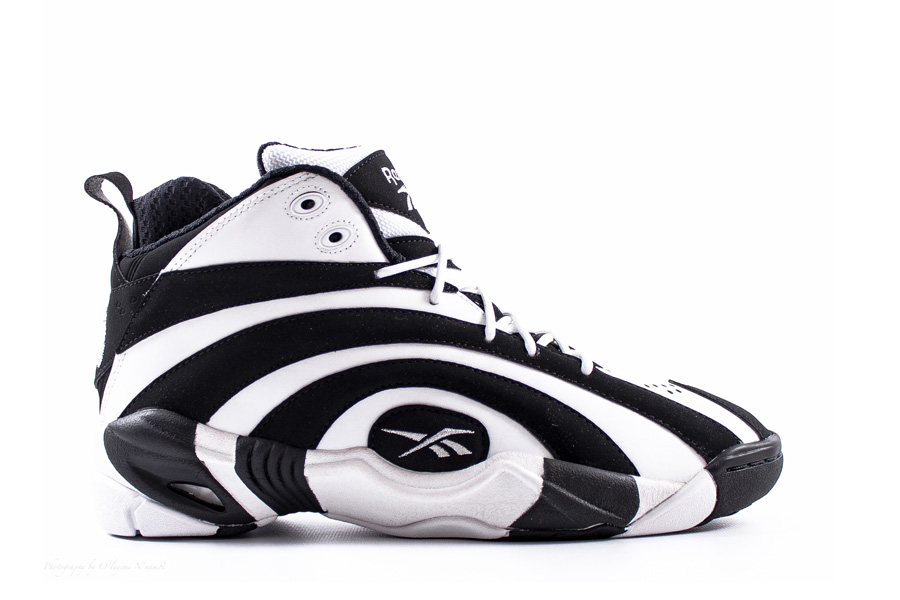 REEBOK Shaquille O'Neal