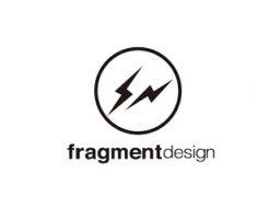 フラグメントデザイン