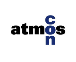 アトモスコン
