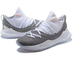 UNDER ARMOUR CURRY5