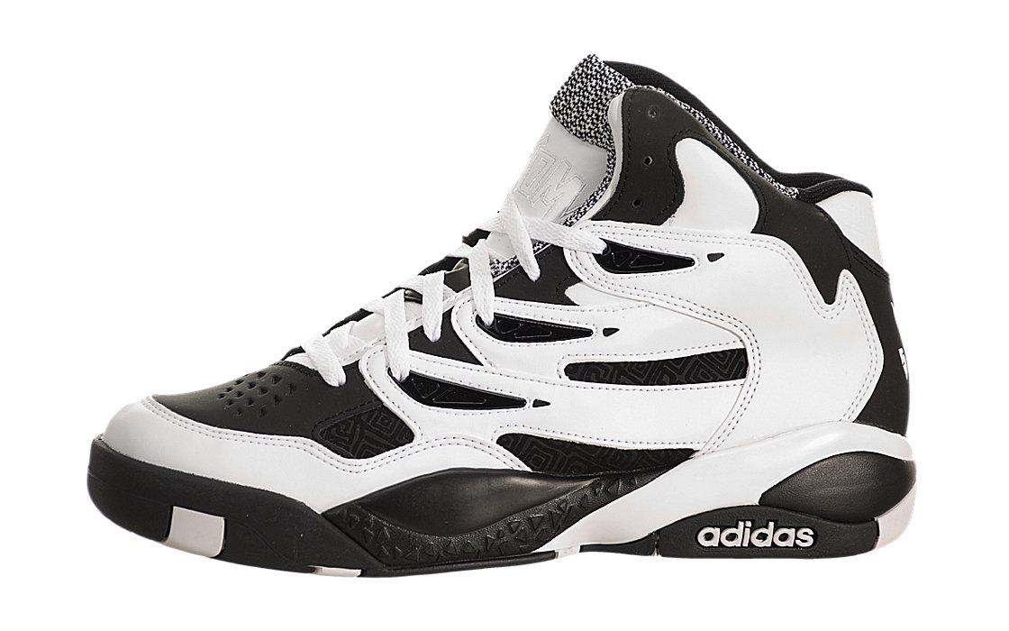 ムトンボの靴